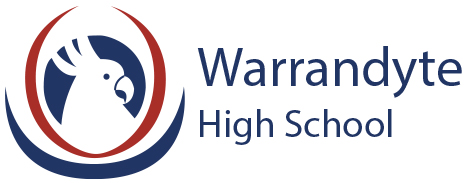 Warrandyte High School